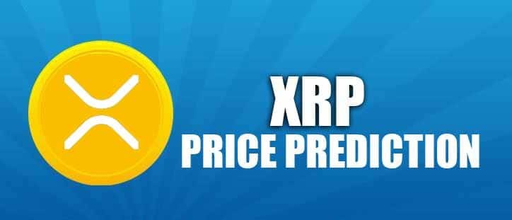xrp ripple price prediction 2020 2021 2025 2030 2050 price prediction 2020 2021 2025 2030