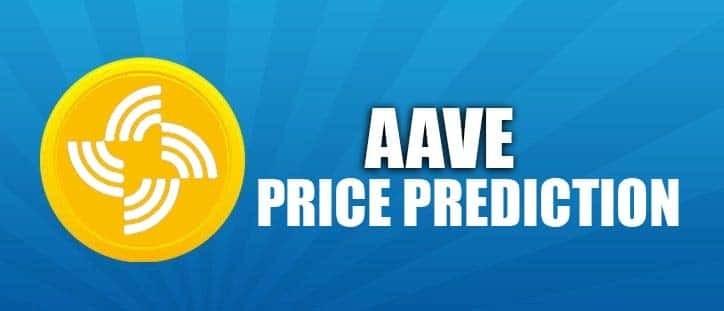 Polymath coin price prediction