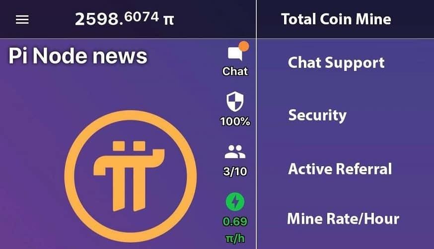 Tron coin price prediction