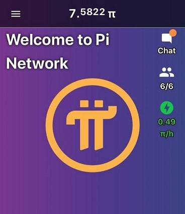 Pi Network Price Prediction