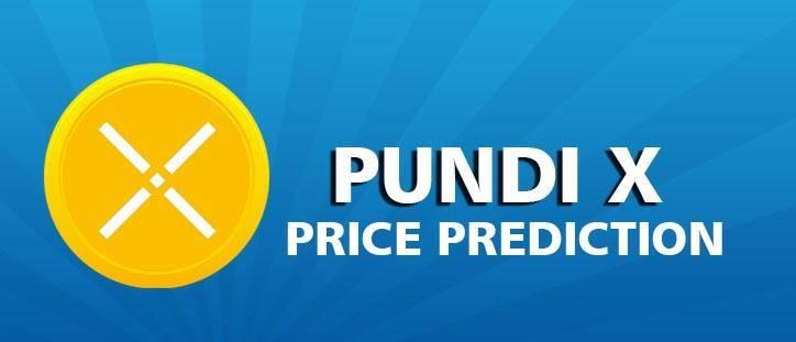 Pundix Price Prediction