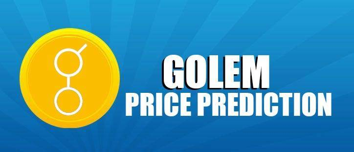 <bold>Golem</bold> (GNT) Coin Price Prediction 2020, 2021, 2025, 2030