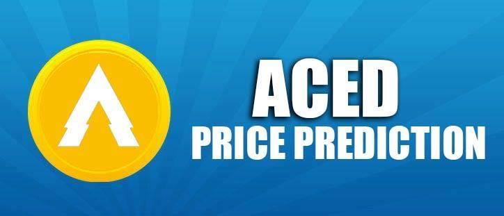 Kbc coin price prediction 2020