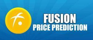 Fsn coin price