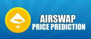 kbc coin price prediction 2025