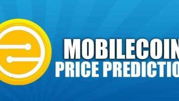 Voyager Token Vgx Price Prediction 2021 2022 2025 2030 2050